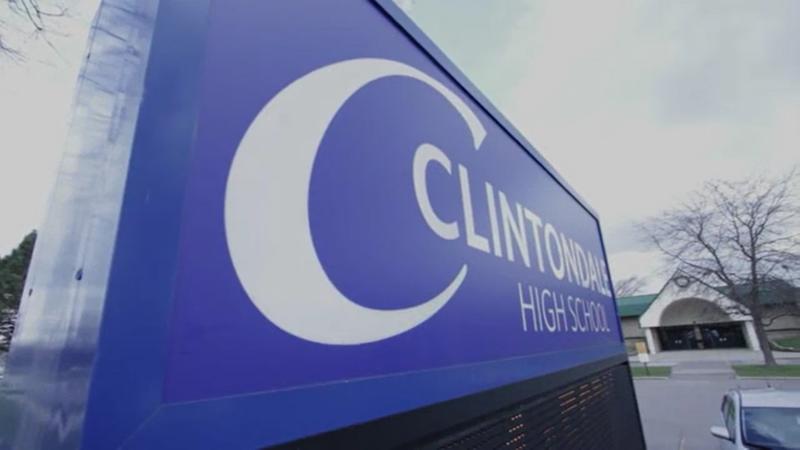 Clintondale High School – La primera Institución en Invertida